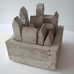 civilisation   concrete