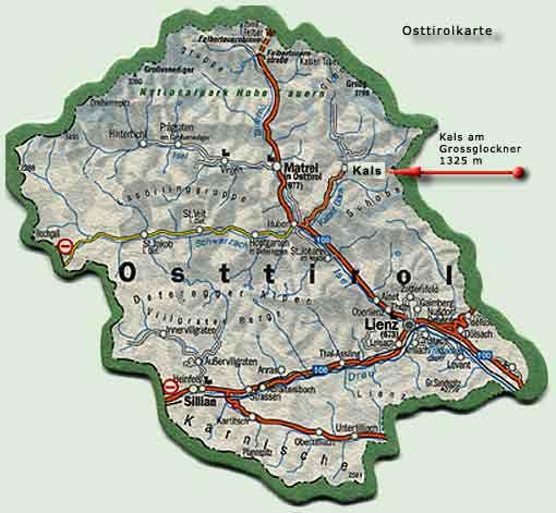Camping Innsbruck: 8 Beste Afbeeldingen Van TIROL, KLEINE CAMPINGS