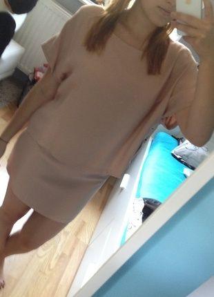 Kup mój przedmiot na #vintedpl http://www.vinted.pl/damska-odziez/inne/10140763-luzna-sukienka-troll-rozmiar-s