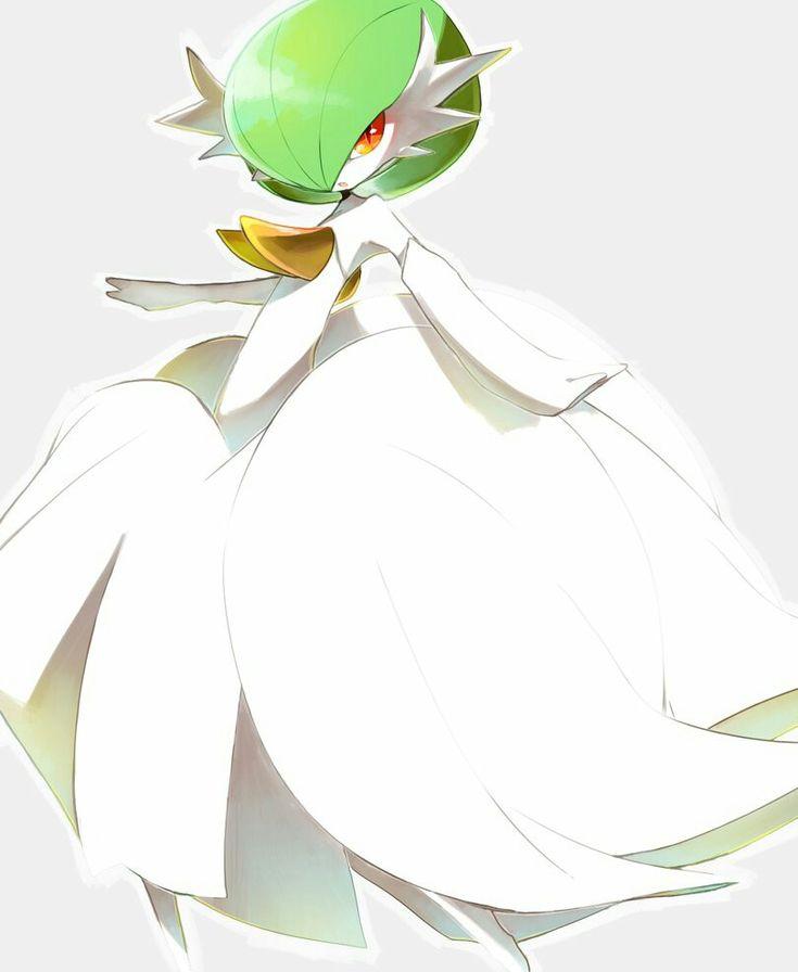 rated-teen-pokemon-garde-teen-top
