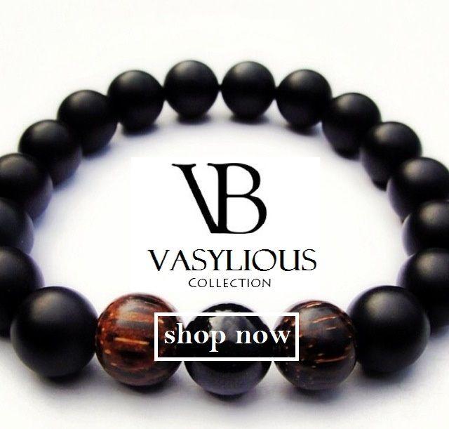 Vasylious Collection