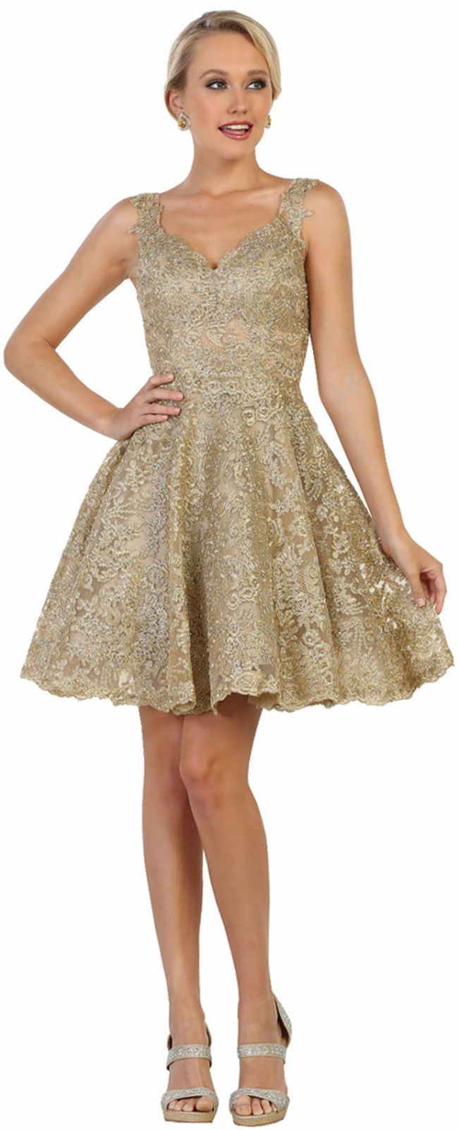 347870eabe94cf Dames  kleding NEW SHORT GRADUATION COCKTAIL SEMI FORMAL HOMECOMING  BIRTHDAY PARTY PROM DRESS