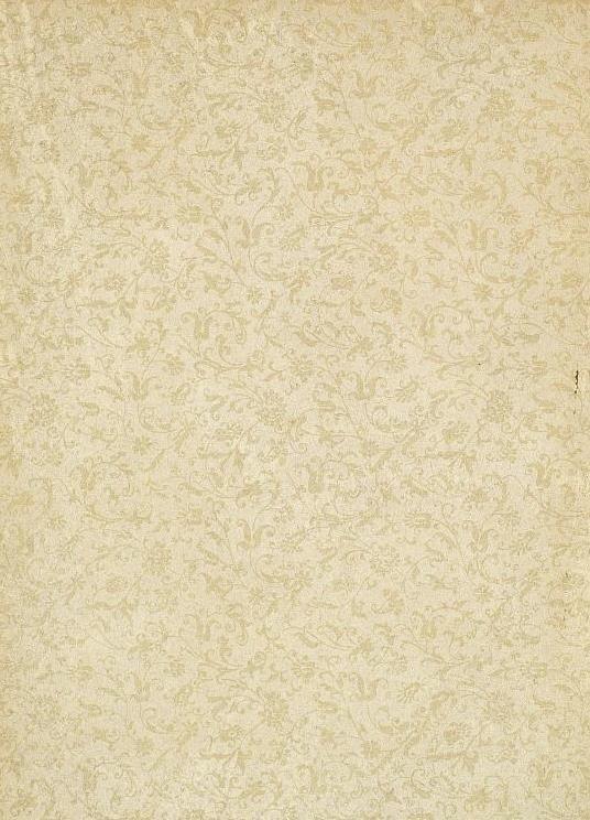 antique cream wallpaper - photo #9