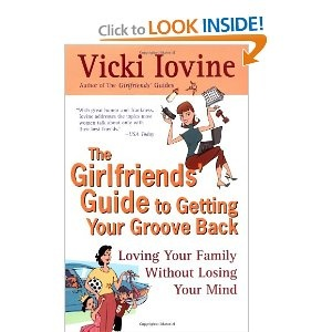 Fun book for moms to readWish List, Book Club, Libraries Book, Book Worth, Fun Book, Guide To, Groove, 9780399526305, Girlfriends Guide