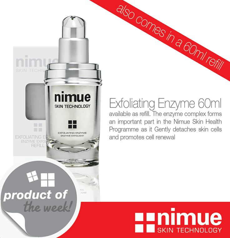 Health and Skincare Products  www.nimueskin.com  www.facebook.com/NimueSkin  ww.youtube.com/nimueskin