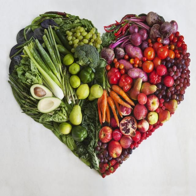If you are looking for a delicious approach to eating healthy, try a low cholesterol diet or low fat diet.