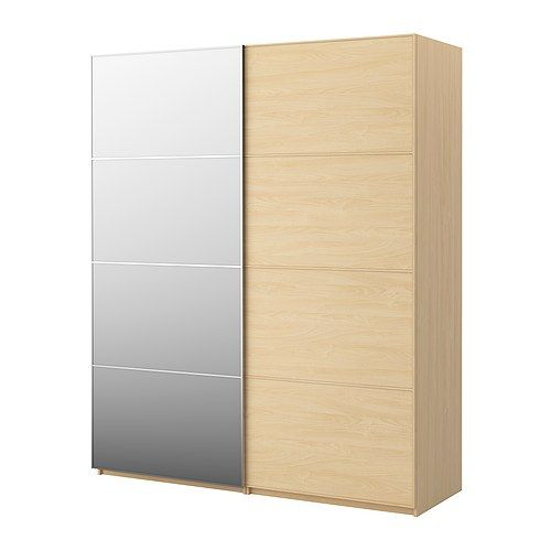 32 best images about closet systems on pinterest wardrobes ikea closet design and ikea closet. Black Bedroom Furniture Sets. Home Design Ideas