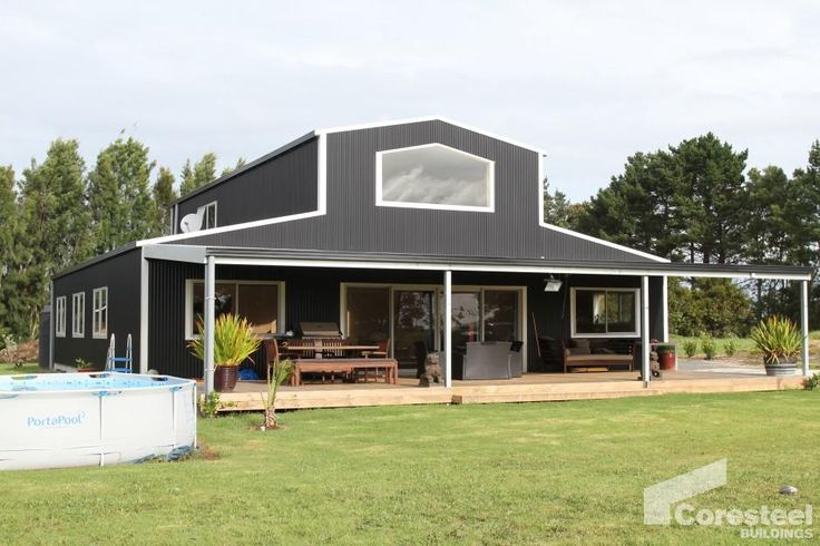 112 Best Images About Design This House Shed On