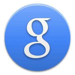 Google Now Launcher for Android devices - Nyureed