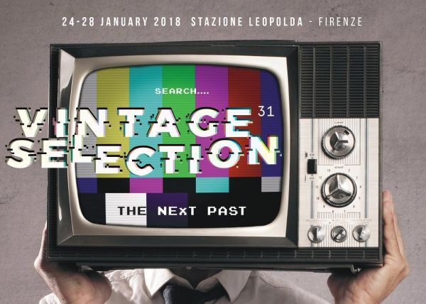 Vintage Selection 2018 Edizione n. 31