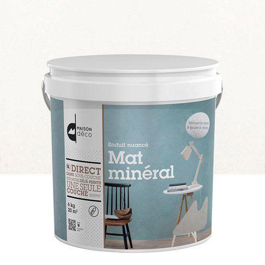 25 best ideas about enduit decoratif on pinterest for Enduit decoratif blanc