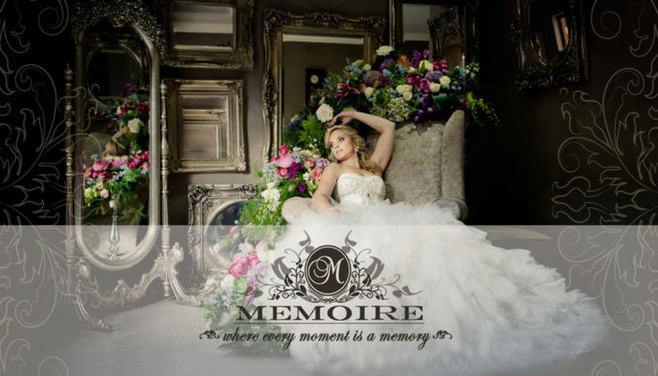 Make sure you and your wedding entourage save the date for the much anticipated @Memoire January Wedding Festival. START: January 14, 2017 | END: January 15, 2017. Entrance is only R85 p/p. For additional information please VISIT OUT WEBSITE.