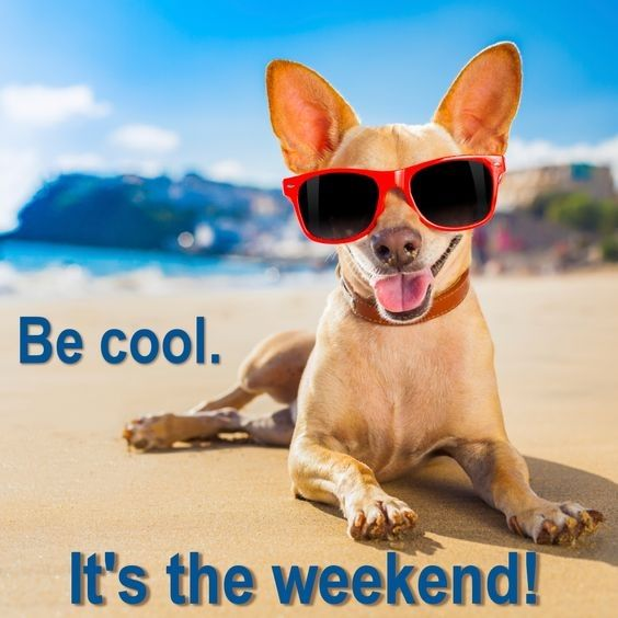 Happy #Weekend Myrtle Beach, South Carolina! #MyrtleBeach #Weekend #BeachDay #BeachLiving
