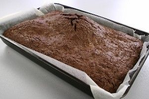 Brownies(The Best Ever) 4