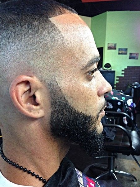 Swell 1000 Images About Beard On Pinterest Frances O39Connor Dark And Short Hairstyles Gunalazisus
