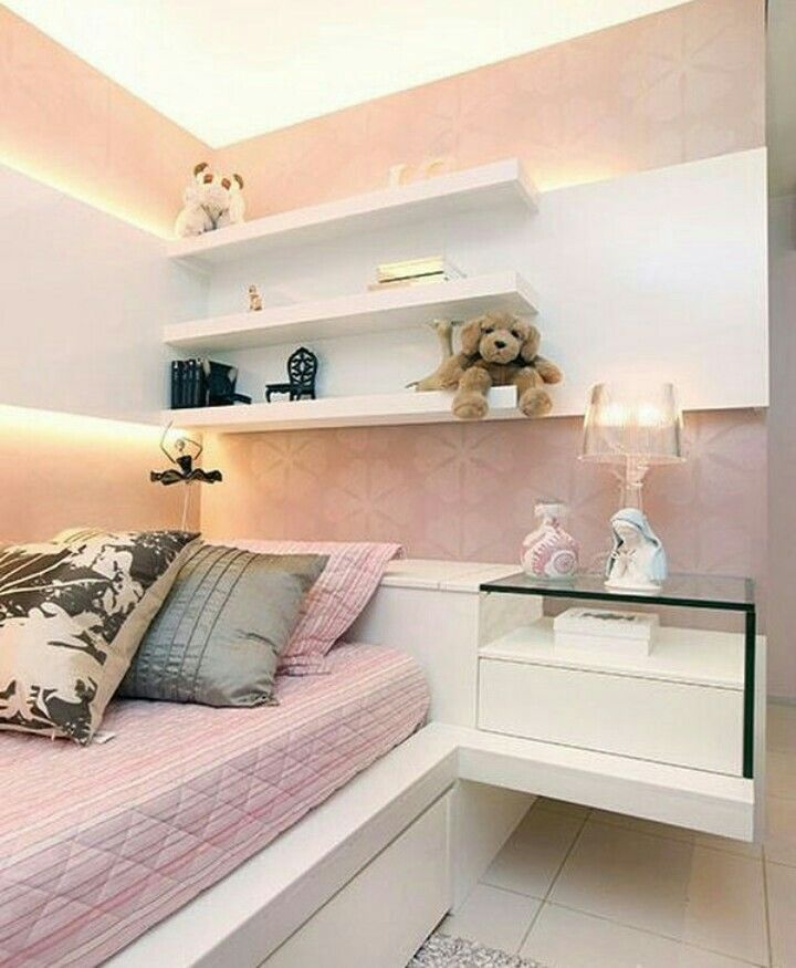 19 Girl Bedroom Ideas 3 Year Old 8 Year Old Girl Bedroom Ideas