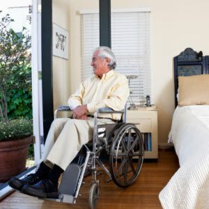 Dise o de casas para ancianos geriatria pinterest ideas - Casa para ancianos ...