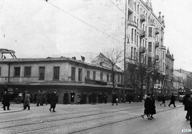 Najlepsze zdjęcia Warszawy. Znajdź swoje ulubione
