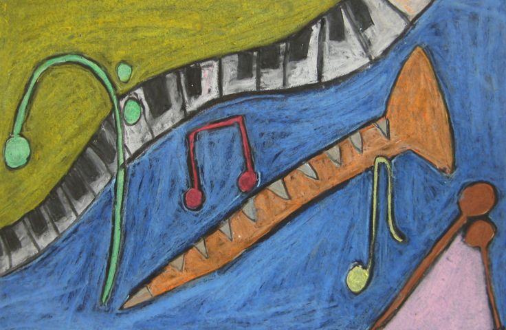 1000 images about projets de classe musique on for The craft of musical composition