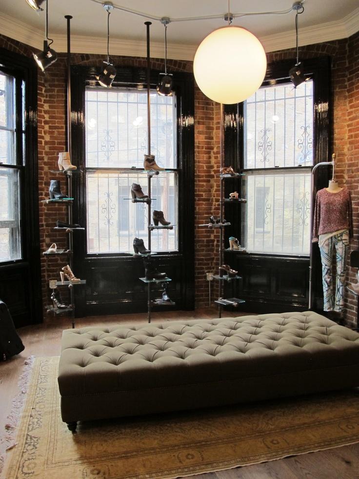 Best 25 Boston Store Furniture Ideas On Pinterest Desk To Vanity Diy Diy Desk To Vanity And