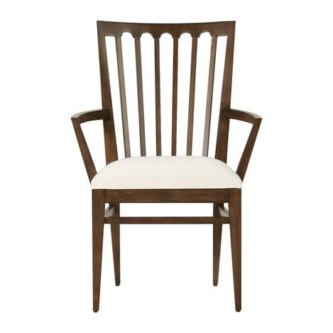 79 best DINING CHAIRS images on Pinterest   Dining chairs, Dining ...