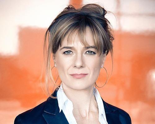 'Independent voice' Amanda Levete awarded 2018 Jane Drew Prize