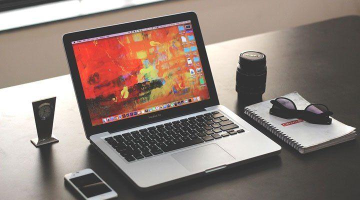 Is it Still Worth to Buy MacBook Pro 2012 in 2019
