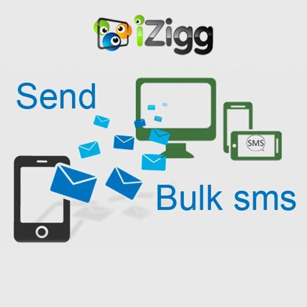 bulk sms sender full crack internet
