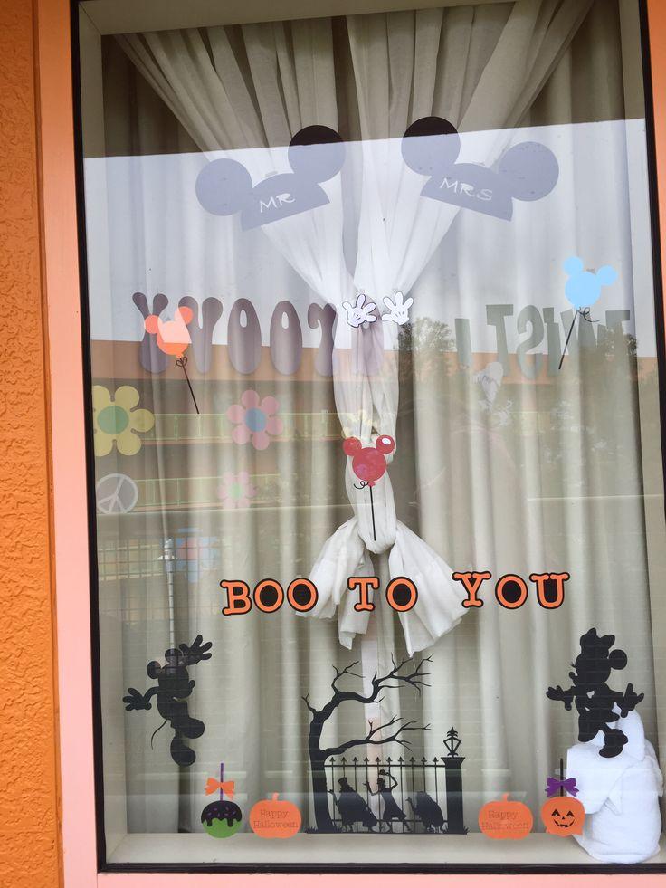 Best 25+ Disney window decoration ideas on Pinterest ...