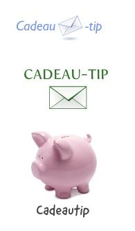 Tips voor cadeau-tips 1 / how to word (or show) your request for gifts