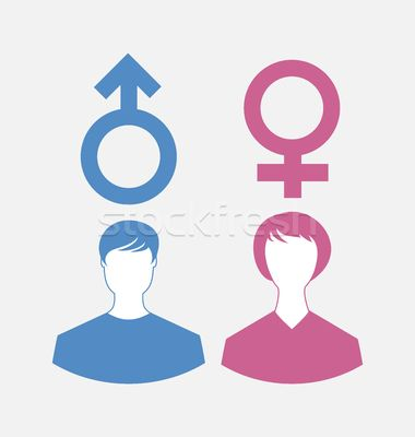 equality and diversity symbol - photo #28