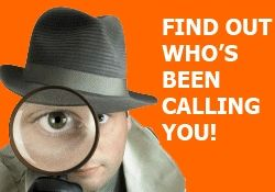 Cell Phone Directory - Trace a Cell Phone Number