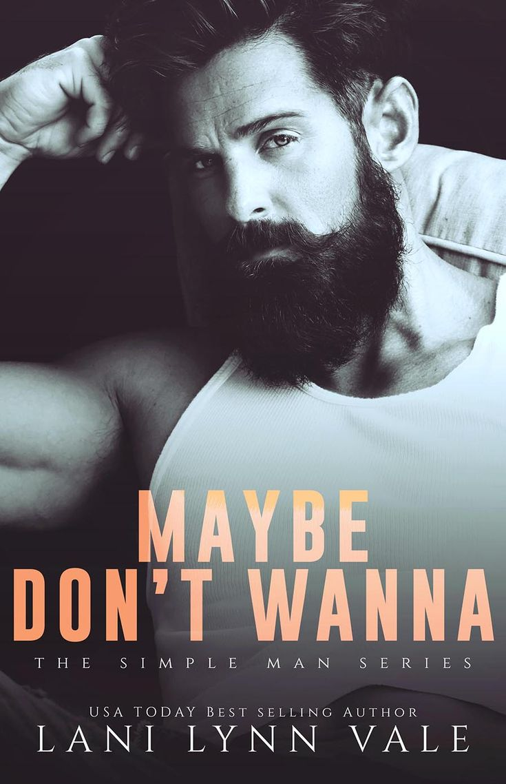 4230 best booklover images on pinterest book lovers romances and maybe dont wanna by lani lynn vale the simple man 2 fandeluxe Images