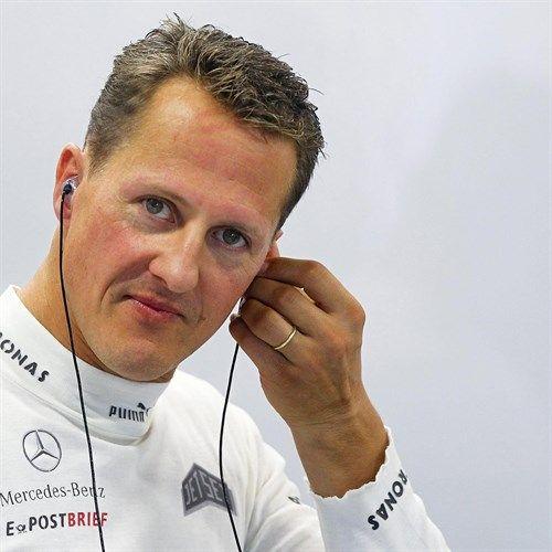 Motori: #Michael #Schumacher: il quarto compleanno dopo l'incidente (link: http://ift.tt/2iWVTmi )