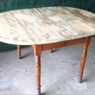 Antique Drop Leaf Table Hardware Woodworking Projects