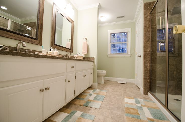 Bathroom Remodeling Wilmington Nc Fair Design 2018