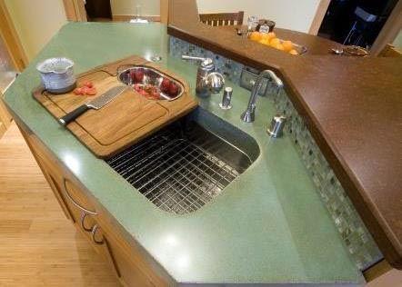 Franke Orca Orx110 Orx 110 Kitchen Undermount Sink Price 599 00