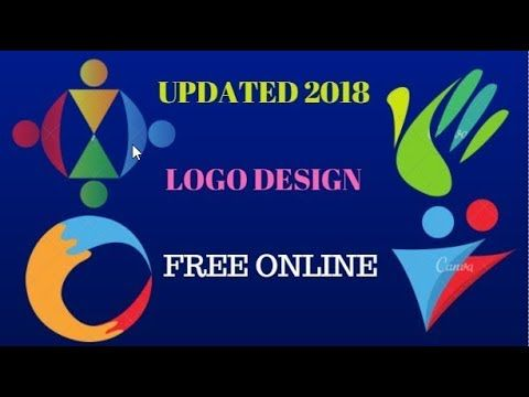 TUTORIAL HOW TO GENERATE LOGO ONLINE FREE LOGO MAKER VIDEO TUTORIAL HOW TO GENERATE LOGO ONLINE FREE LOGO MAKER VIDEO | TECH TUTOR 24. Free Logo Design Advice Free Online Logo Generator Logo Design Tutorial. Make Your Own Logo Video Tutorial. # Make your own Logo # Online Logo Generator # How to create a Logo # Company Logo Design # Business Logo Design # Logo Design Ideas # how to make a logo with out photoshop # free logo design advice # Create Logo Online # How to make a Logo # Free Logo…