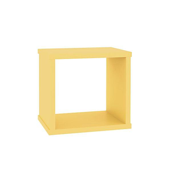 Geometric półka 11