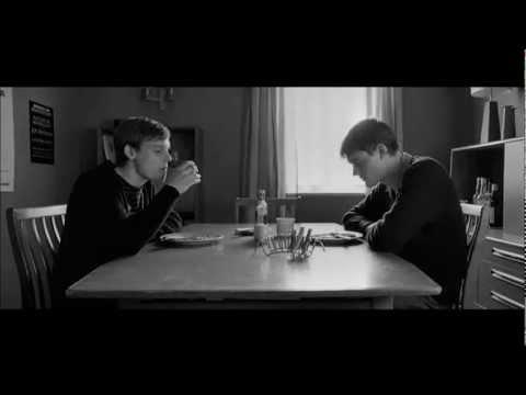 Joy Division - Control [Music/Film]
