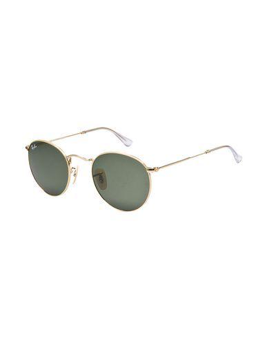 RAY BAN Солнцезащитные очки 8 280 руб