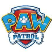 PAW Patrol Meet the Characters | Paw Patrol TV Show Nickelodeon | Paw Patrol Online Series Summary