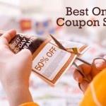 Le alternative ai siti di coupon in bassa stagione