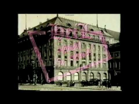 Heil Honey I'm Home! - A Whimsical Hitler Sitcom – RageBear