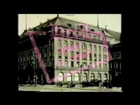 Heil Honey I'm Home! - A Whimsical Hitler Sitcom – RageBear http://ragebear.com/heil-honey-im-home-hitler-sitcom/