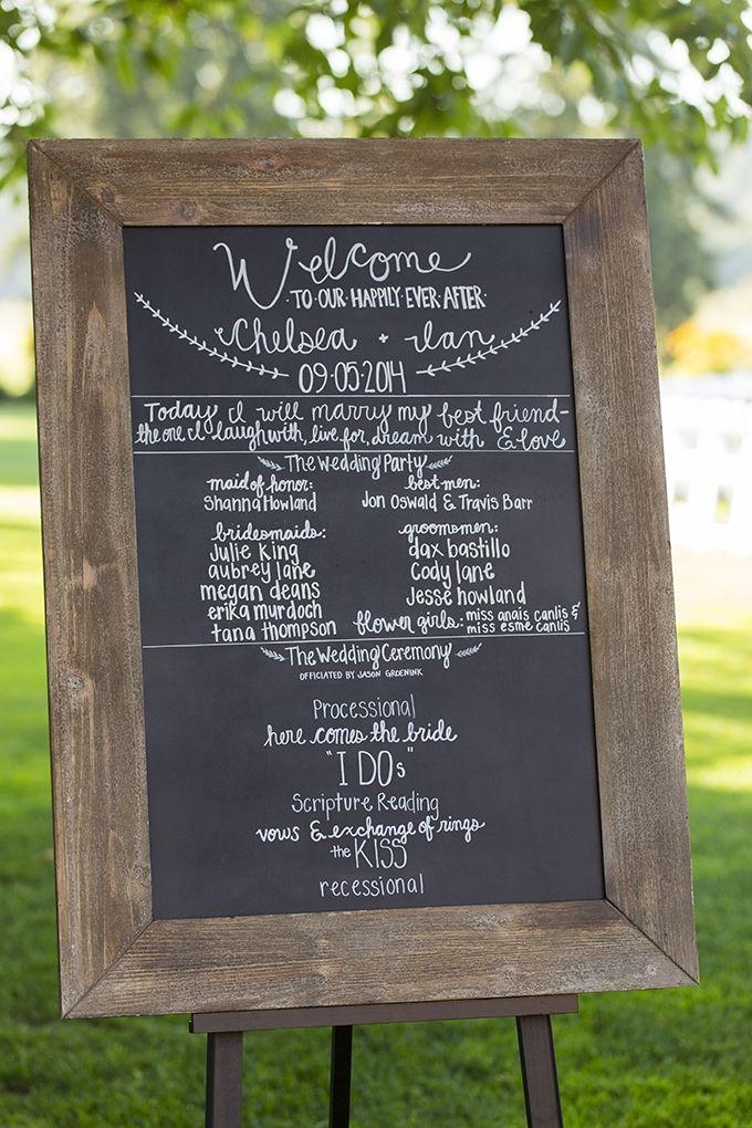 歓迎黒板記号|コートニーBowlden写真|グラマー&グレイス
