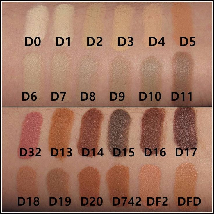 corretivo d7 # kryolan dermacolor - maquiagem kryolan