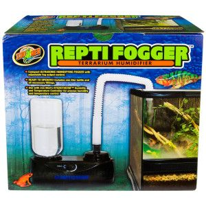 35 Best Reptile Ideas Images On Pinterest Reptile Cage Reptile Room And Reptile Enclosure