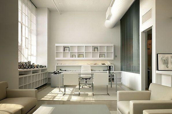220 Best Office Design Images On Pinterest Office