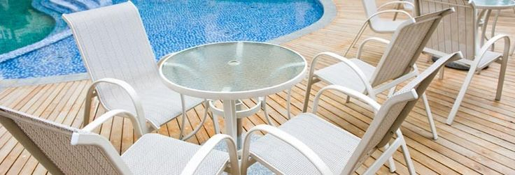 Order Chair Replacement Slings for your Patio Furniture! >> chair replacement slings --> http://americanslings.com/slings-patio-supplies/